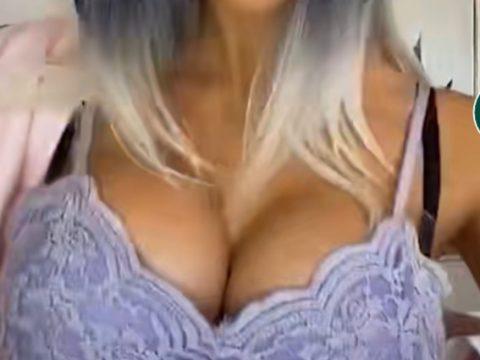 Seks uzmanı beylikdüzü escort
